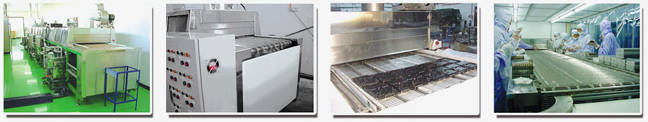 Conveyor-Cleaning-System