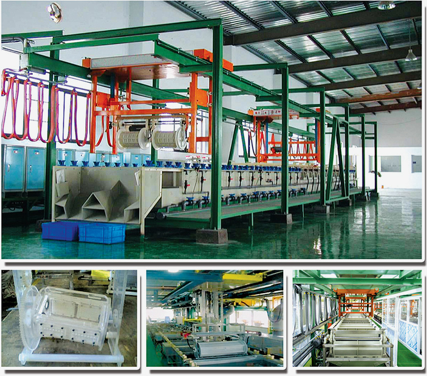 Our-System-Coating-Anodizing-Plating-System