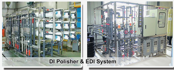 Reverse-Osmosis-System2
