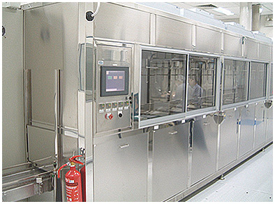 Standard-Hydrocarbon-Vacuum-Cleaning-System