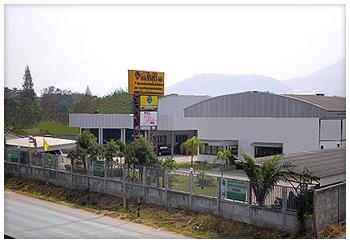 shinsiri-thailand